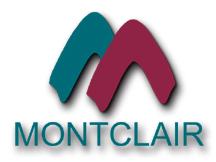 Apostille Montclair